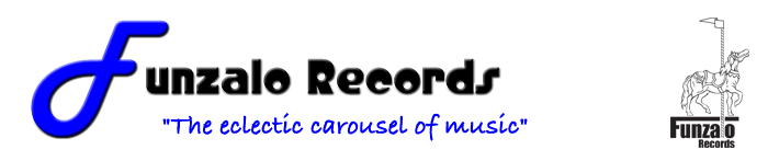Funzalo Records