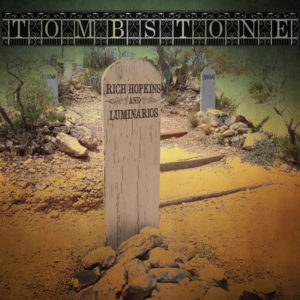 RH_Tombstone_cover_800