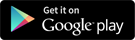 getit_google-play