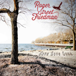 RSF_EP_cover800