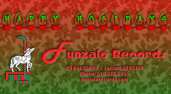 holiday_funzalo_featured