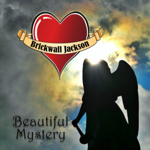 BWJ_Beautiful_cover1500