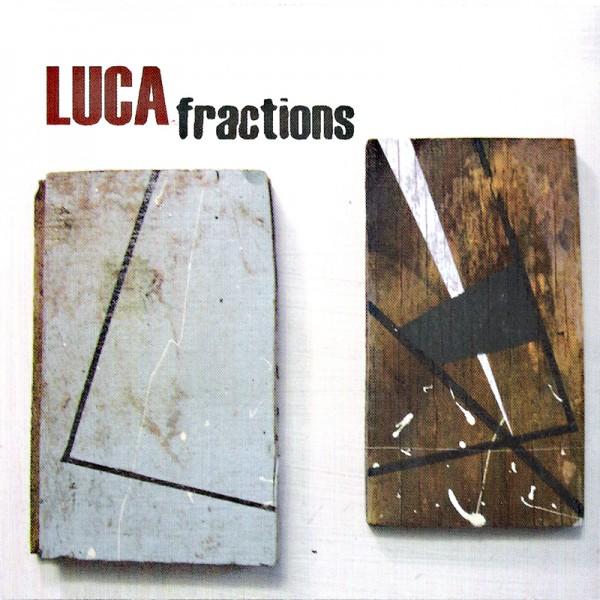 Luca - Fractions